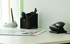 Büromaterial Rottke Gmbh Alles Fürs Büro Büromöbel